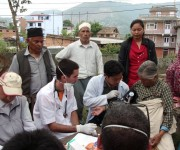 Médicos Nepal (13)