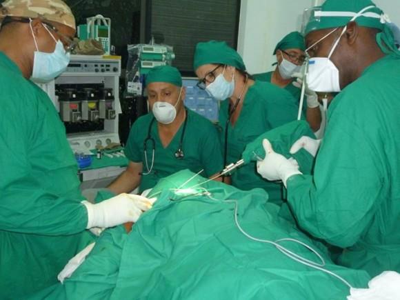 Médicos Nepal (3)