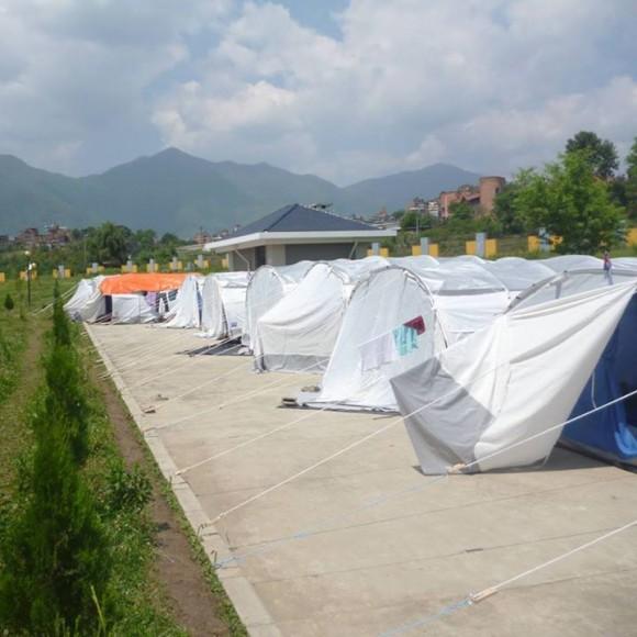 Médicos Nepal (9)