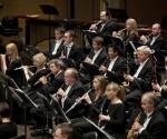 Orquesta Sinfónica de Minnesota
