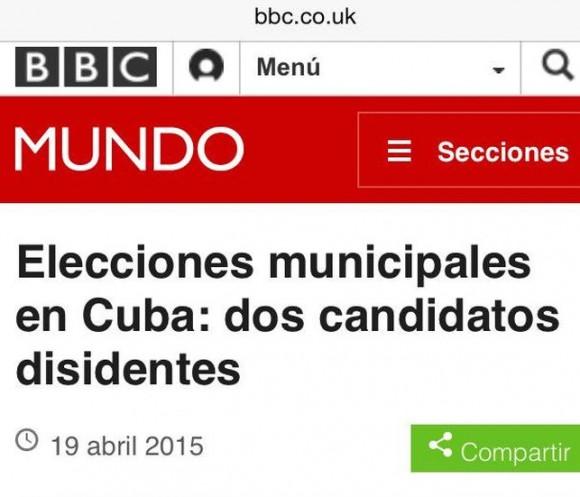 Noticia-BBC-Mundo-minucipales-Cuba_EDIIMA20150503_0373_17