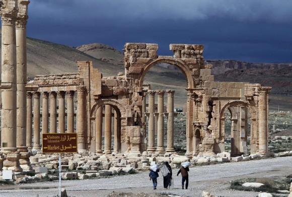 Palmira (4)