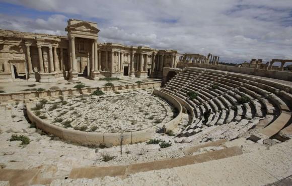 Palmira (5)