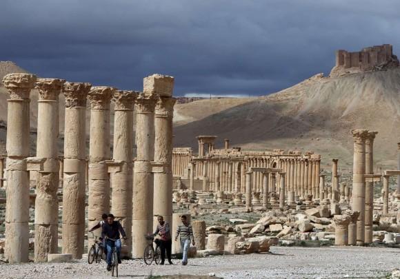 Palmira (6)