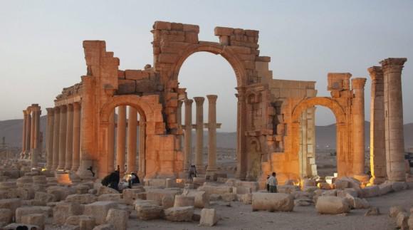 Palmira (7)