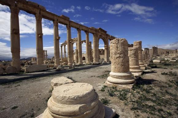 Palmira (9)