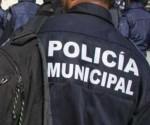 Poli municipal