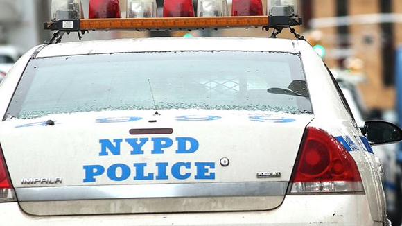 Policia-Nueva-York