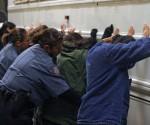 Policia-NuevaYork