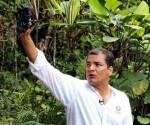 Rafael-Correa-versus-Chevron