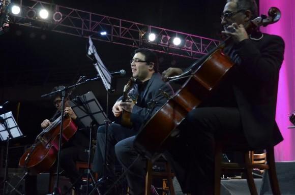 Foto: Kaloian Santos Cabrera