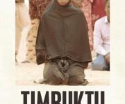 Timbuktu.