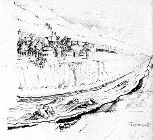 Tolkien (5)