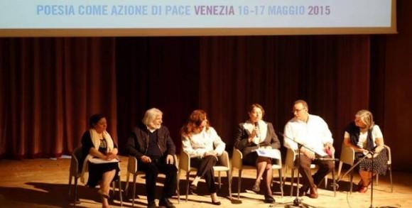 Toni en Venecia (3)
