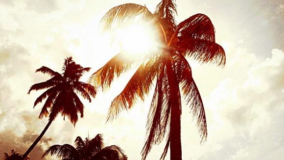 Vacaciones en Cuba. Foto: Daniela Clemente / Cubadebate