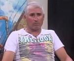 Vladimir hernandez