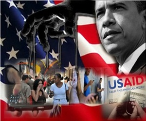 La Guerra No Convencional de EE.UU. contra Cuba (4ta Parte y final)