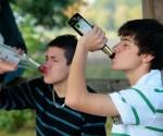 alcohol-y-gente-joven