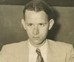 Antonio Guiteras.