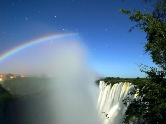 arcoiris lunar 27