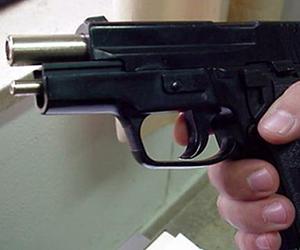 armas-Texas-pistolas