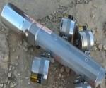 bombas de racimo 1