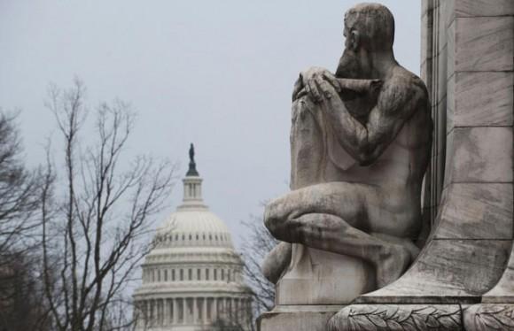 Nueve gobernadores de EEUU firman carta contra el bloqueo