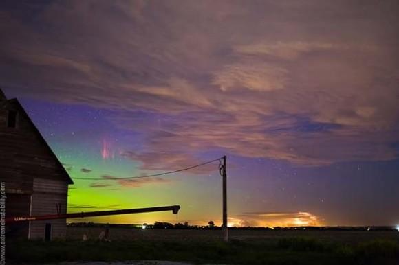 cielo de colores 21