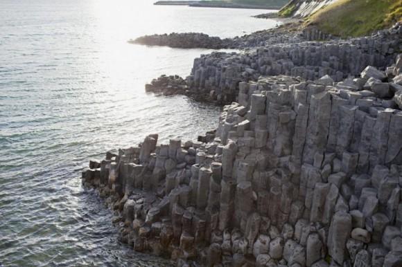 columnas de rocas volcanicas 22