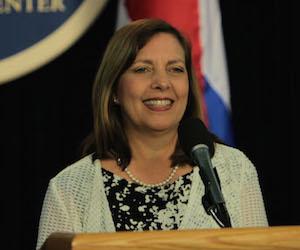 Cuba y EEUU conversan en Washington sobre migración