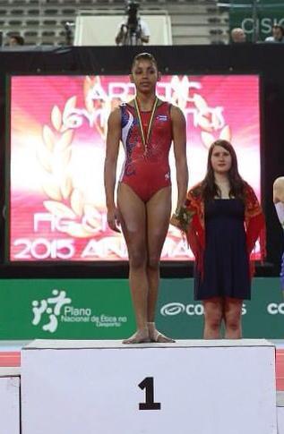 copa mundial de gimnasia portugal 2