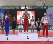 copa mundial de gimnasia portugal 3