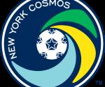 Club de Fútbol Cosmos