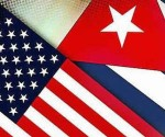 cuba_estados-Unidos_band-685x342