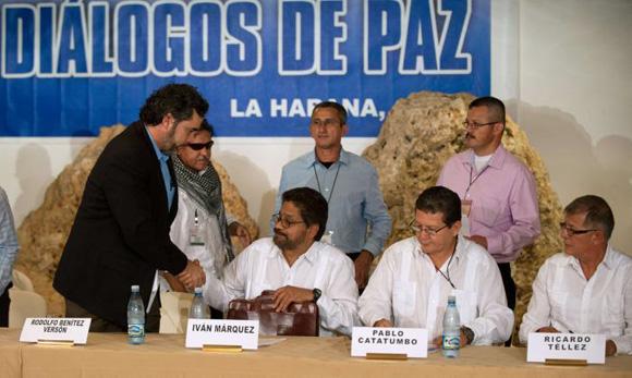 Foto:  COLPRENSA (Archivo).