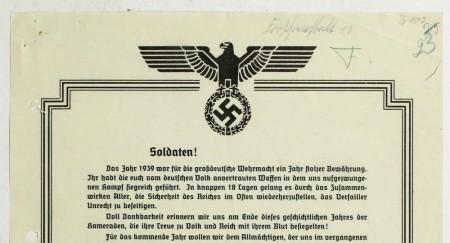 documento aleman