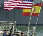 españa permite aumentar cantidad de militares extranjeros en su territorio