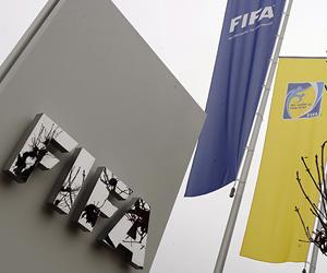 EL SECRETARIO GENERAL DE LA FIFA, JEROME VALCKE, EN DESACUERDO EN LA DISPUTA POR EL PROCESO DE ELECCIÓN DE CATAR Y RUSIA