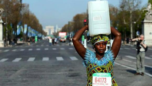maraton de paris (o)