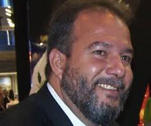 Ministro de Turismo de Cuba encabeza delegación a toma presidencial en Perú