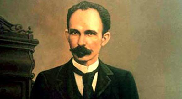 El mundo rinde homenaje a José Martí a 163 años de su natalicio