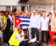 medicos-cubanos-en-sierra-leona