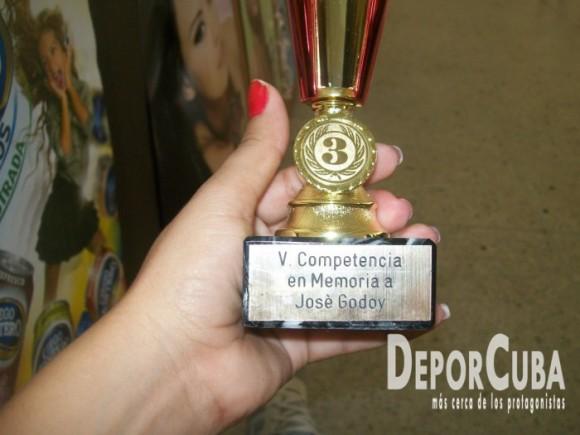 memorial-godoy-2015_deporcuba-2