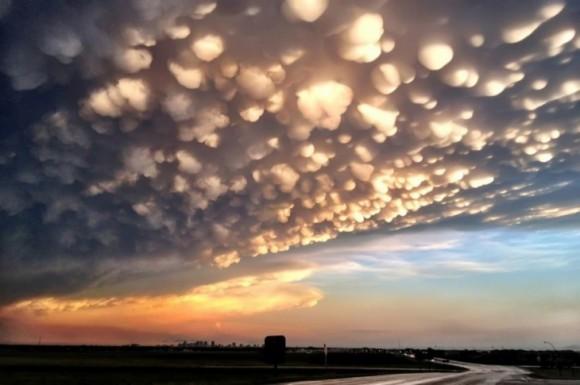 nube mastodontica 17