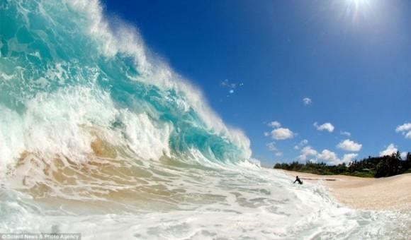 olas gigantes 24