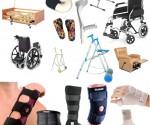 Casi 14 millones de servicios y artículos ortopédicos son hechos en Cuba