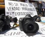periodistas-asesinados-en-2013-1