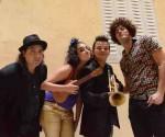 picadillo band