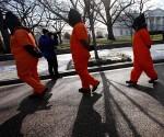 Guantanamo Rally