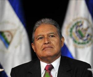 Mandatario salvadoreño destaca labor de médicos y maestros cubanos en su país